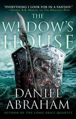 widowshouse