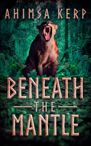 Beneath-the-Mantle-ebook-cover