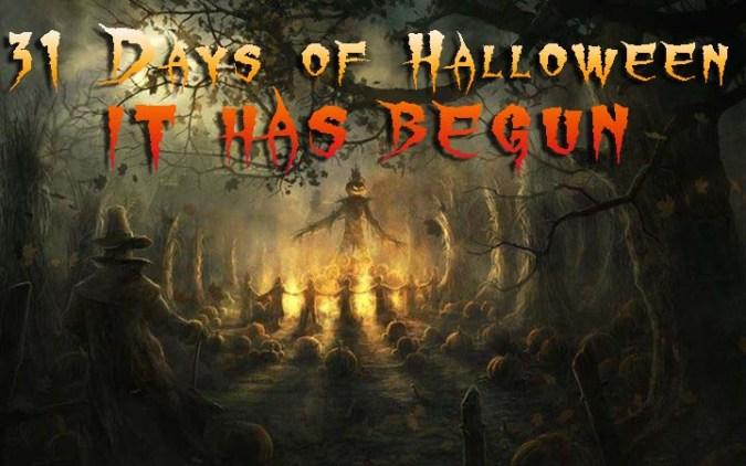 happy-halloween-copy