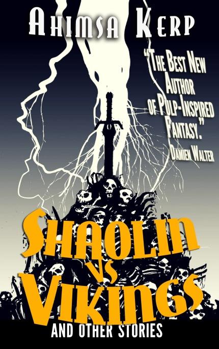 shaolin-14