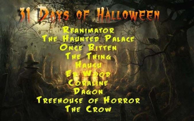 halloween-summary