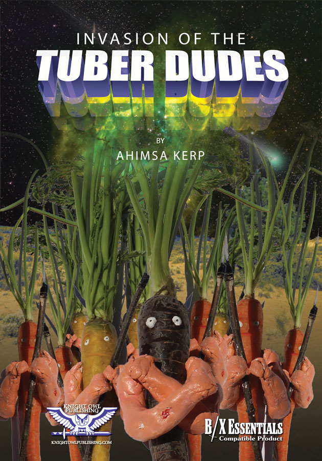 tuber_dudes_cover_web