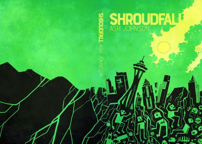 shroudfall cover 2.jpg